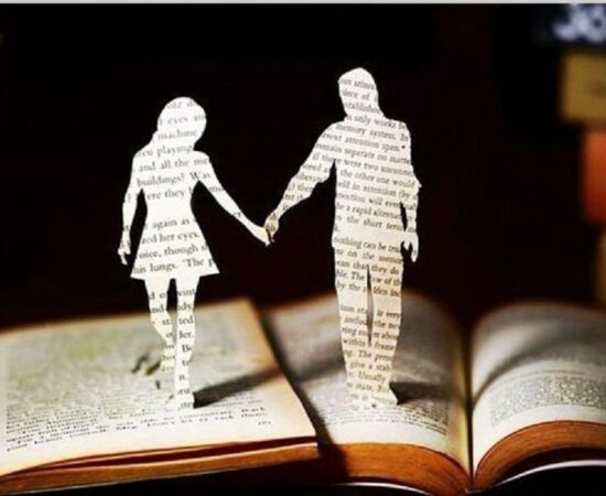 Життя Жива бібліотека: люди замість книг бібліотека суспільство у світі