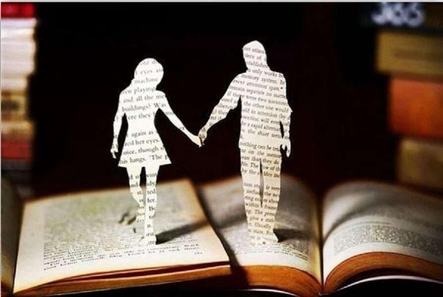 Жива бібліотека: люди замість книг