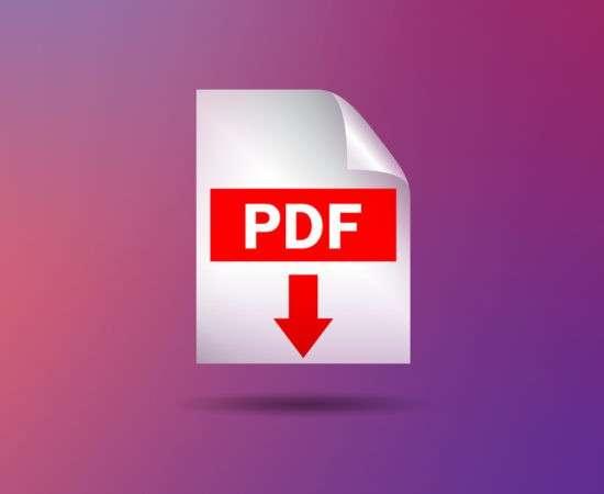 Інтернет Microsoft попереджає про бекдор SolarMarker, що розповсюджує тисячі шкідливих PDF-файлів microsoft кібербезпека сша у світі