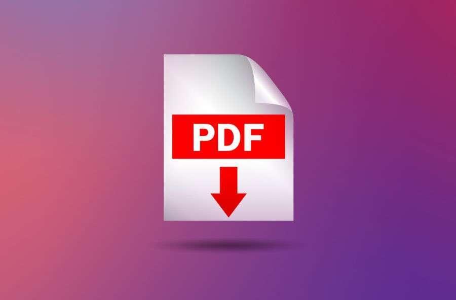 Microsoft попереджає про бекдор SolarMarker, що розповсюджує тисячі шкідливих PDF-файлів