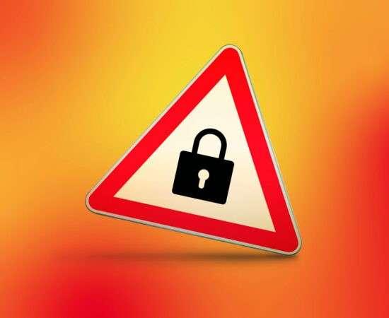 Інтернет 80% компаній, що платять хакерам, страждають від повторних кібератак безпека новина у світі