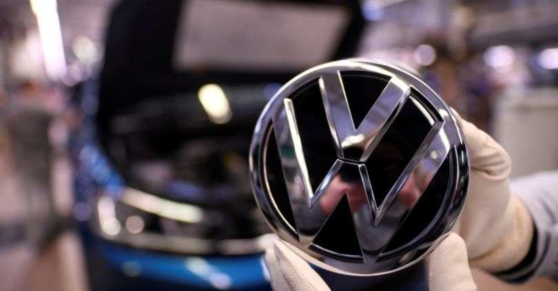 Вкрадені дані клієнтів Volkswagen та Audi продаються на хакерському форумі