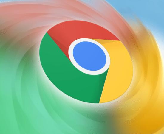Інтернет Чому саме зараз час відмовитися від Google Chrome chrome DuckDuckGo floc google безпека програми стаття