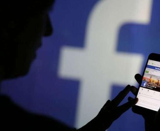 Технології В iOS можна заборонити Facebook збирати приватні дані, це вже зробили 75% користувачів facebook Реклама смартфони