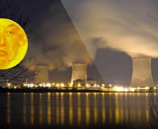 Життя Що таке Дія City // Музичне сховище Судного дня // Найбрудніші електростанції // ТехноКаст №13 embed-video відео технокаст україна