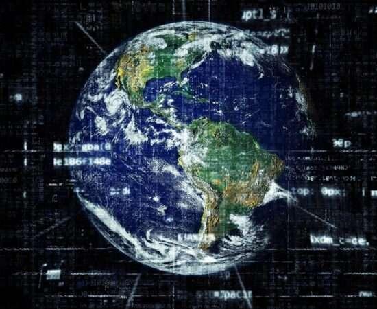 Технології В Японії встановили новий рекорд швидкості інтернету – 319 Тб/сек інтернет у світі японія