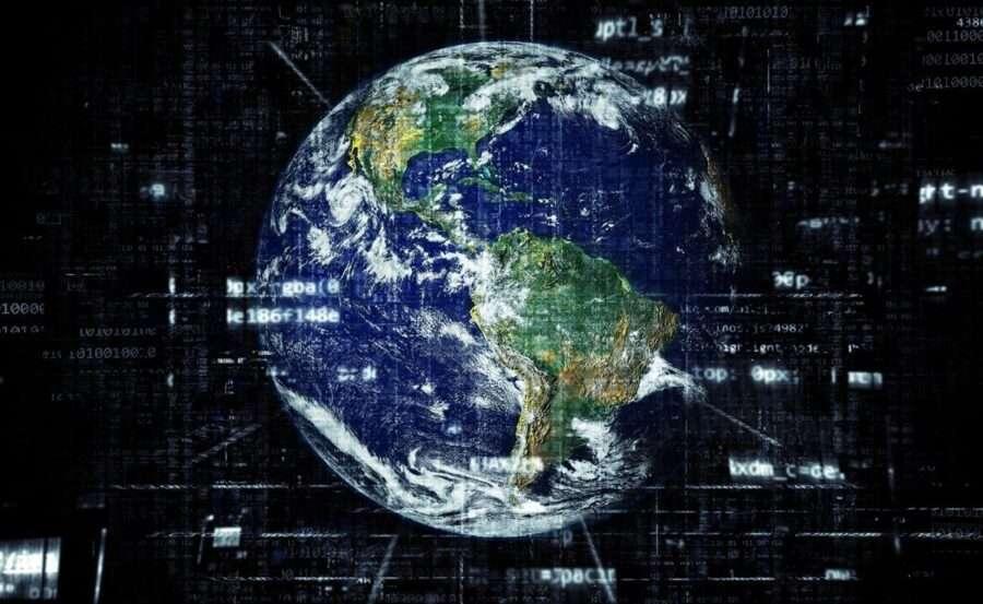 В Японії встановили новий рекорд швидкості інтернету – 319 Тб/сек