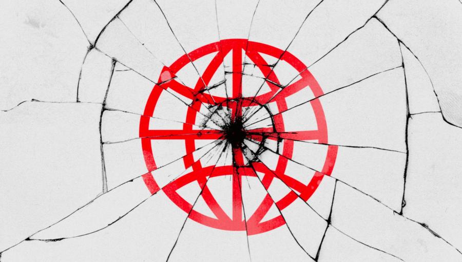 PunkSpider сканує кожен сайт, шукає вразливість і публікує її у відкритий доступ