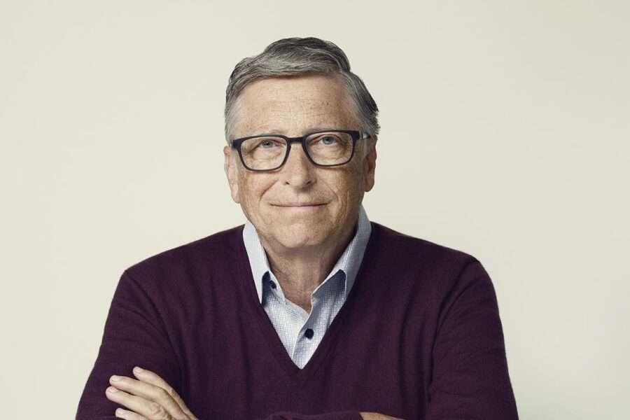 Чому Білл Гейтс почав інвестувати в АЕС