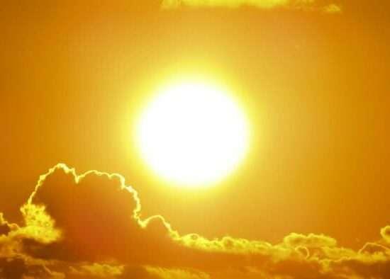 Технології Новий вид пластику розкладається під впливом кисню і Сонця екологія кнр новина у світі