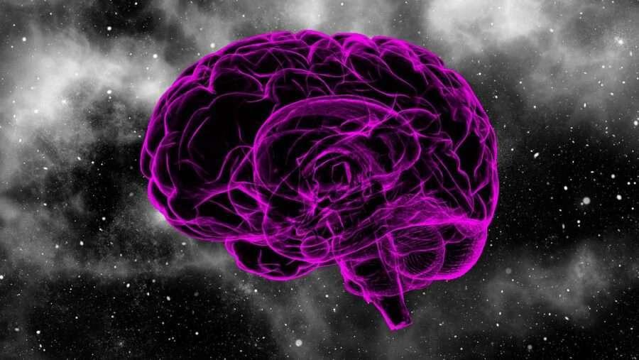 Больцманівський мозок