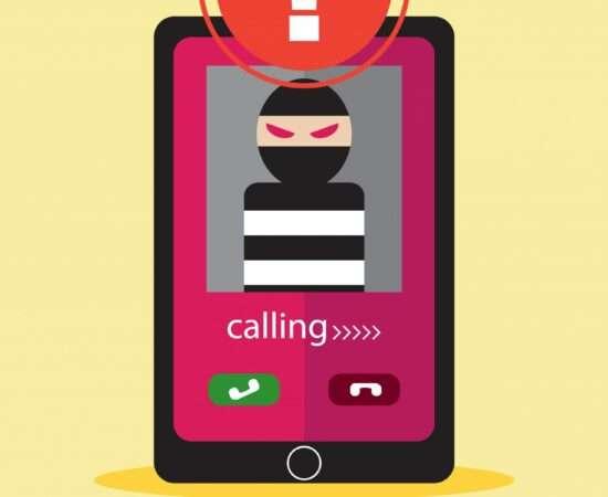 Життя Пандемія різко збільшила прибутки телефонних шахраїв безпека новина смартфони сша