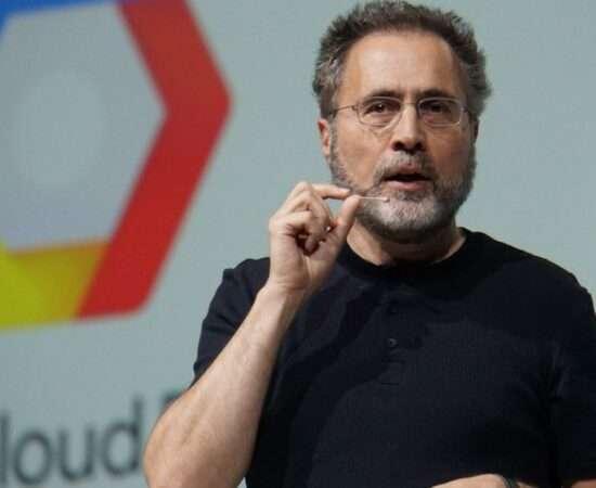 Життя Один з керівників Google, противник дистанційної роботи, переїхав до Нової Зеландії, де працюватиме дистанційно google локдаун пандемія у світі
