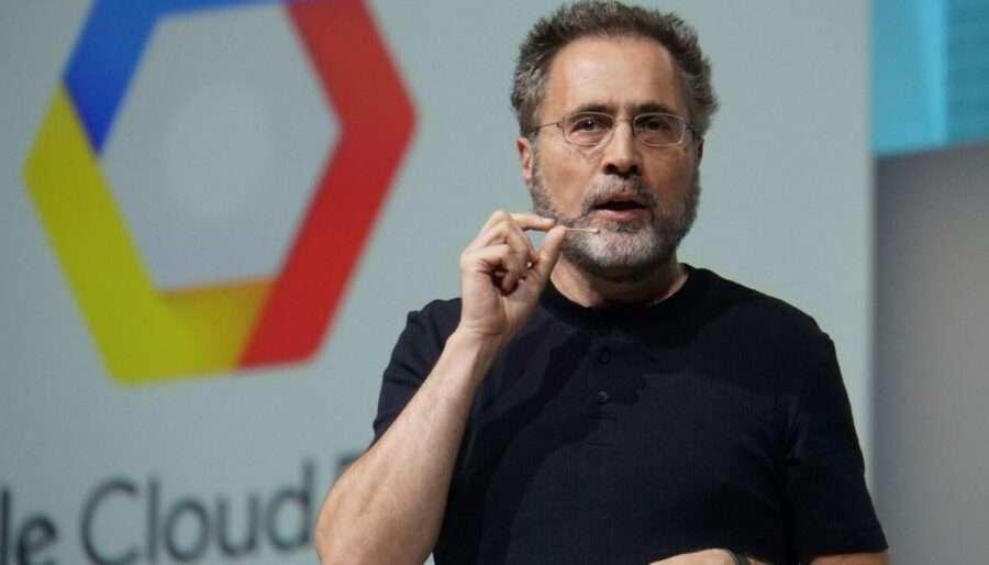 Один з керівників Google, противник дистанційної роботи, переїхав до Нової Зеландії, де працюватиме дистанційно
