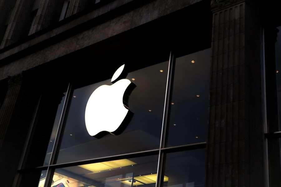 Apple скануватиме фотографії користувачів без зайвих виправдань