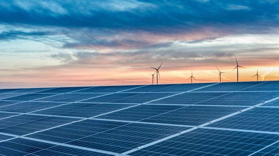 Науковці зробили сонячні панелі ще ефективнішими