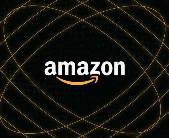 Життя Amazon стежитиме за всіма рухами мишки й клавіатурами працівників amazon безпека новина сша