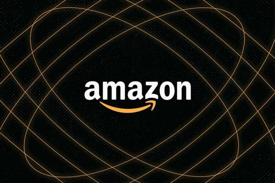 Amazon стежитиме за всіма рухами мишки й клавіатурами працівників