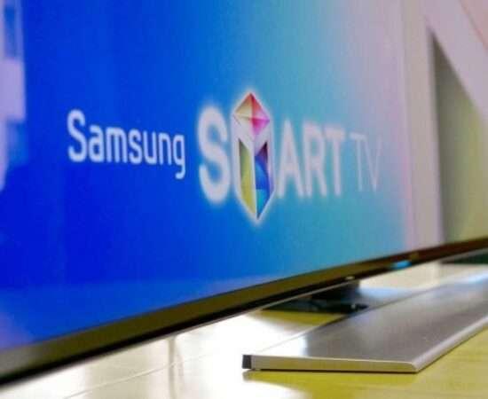 Технології У Samsung оголосили про нову функцію віддаленого блокування крадених телевізорів samsung безпека ПАР у світі