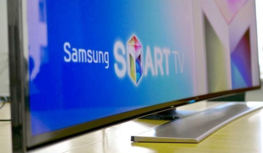 У Samsung оголосили про нову функцію віддаленого блокування крадених телевізорів