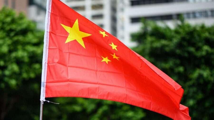 Китайські інтернет-тролі намагаються активувати антиковідні протести в США