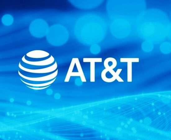 Життя Чоловік, що розлочив майже 2 млн телефонів AT&T, отримав 12 років в'язниці безпека новина смартфони сша