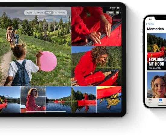 Технології Apple відкладає запуск системи сканування забороненого порно в iCloud apple iphone безпека новина порно смартфони