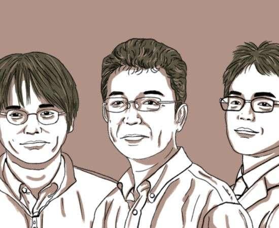 Технології Названо лауреатів Breakthrough Prize, міжнародної премії за науковий прорив наука стаття фізика