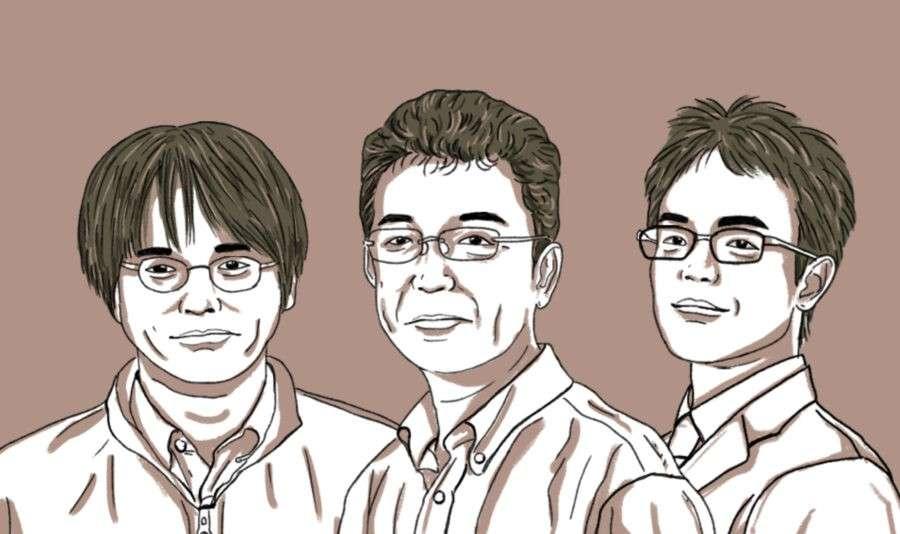 Названо лауреатів Breakthrough Prize, міжнародної премії за науковий прорив